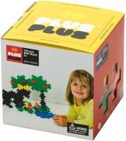 Фото - Конструктор Plus-Plus Midi Basic (100 pieces) PP-3210