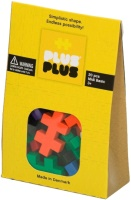Конструктор Plus-Plus Midi Basic (20 pieces) PP-3202