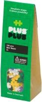 Фото - Конструктор Plus-Plus Mini Basic (100 pieces) PP-3303