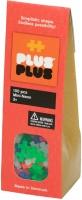 Конструктор Plus-Plus Mini Neon (100 pieces) PP-3304