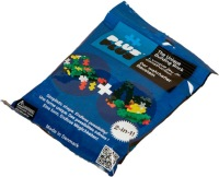 Конструктор Plus-Plus Mini Basic (35 pieces) PP-3381