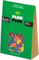 Конструктор Plus-Plus Mini Basic (300 pieces) PP-3350