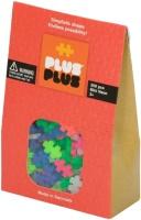 Конструктор Plus-Plus Mini Neon (300 pieces) PP-3351