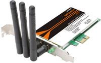 Wi-Fi адаптер D-Link DWA-556