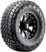 Шины Nitto Trail Grappler M/T 295/65 R20 129Q