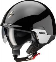 Мотошлем Scorpion EXO-100 Padova II