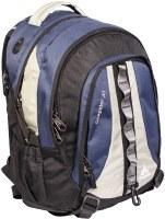 One polar рюкзаки отзывы где купить рюкзак deuter kid comfort iii