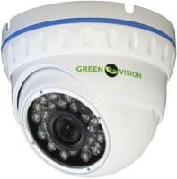 Камера видеонаблюдения GreenVision GV-003-IP-E-DOSP14-20