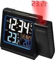 Термометр / барометр La Crosse WT552