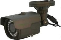 Фото - Камера видеонаблюдения GreenVision GV-012-AHD-E-COS14V-40