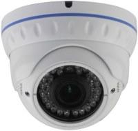 Фото - Камера видеонаблюдения GreenVision GV-028-GHD-E-DOO21V-30