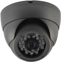 Фото - Камера видеонаблюдения GreenVision GV-016-AHD-E-DOS13-20