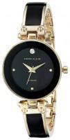 Наручные часы Anne Klein 1980BKGB