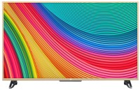 LCD телевизор Xiaomi Mi TV 3S 43