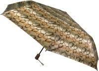 Зонт Zest 23742