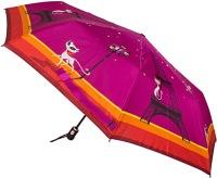 Зонт Zest 23846