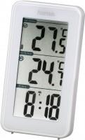 Термометр / барометр Hama EWS-152