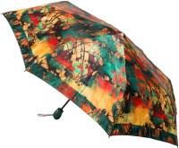 Зонт Zest 53964