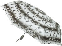 Зонт Zest 24752