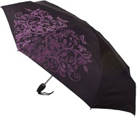 Зонт Zest 24759