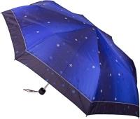 Зонт Zest 53516-2