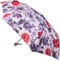Зонт Zest 53516-3
