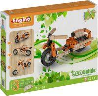 Конструктор Engino Motorbikes EB11