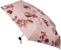 Зонт Zest 25562