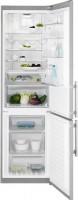 Фото - Холодильник Electrolux EN 3886