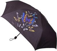 Зонт Zest 53568