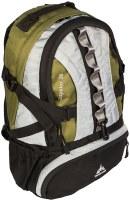 Рюкзак One Polar 1003