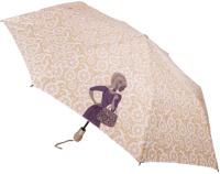 Зонт Zest 23629