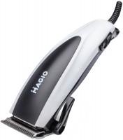 Машинка для стрижки волос Magio MG-187