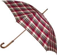 Зонт Zest 51652