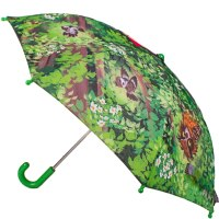 Зонт Zest 21565
