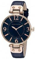 Наручные часы Anne Klein 9168RGNV