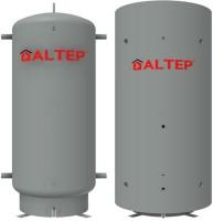 Аккумулирующий бак Altep TA0.200
