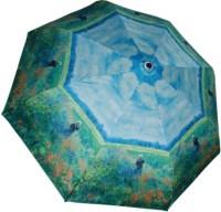 Зонт AVK 178