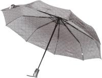 Зонт AVK 121