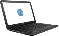 Ноутбук HP 15 Home