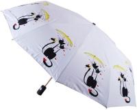 Зонт AVK L3FA59SA-10