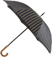 Зонт Dalvey D00913