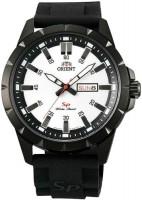 Наручные часы Orient UG1X006W
