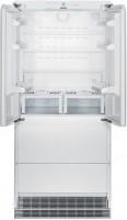 Фото - Встраиваемый холодильник Liebherr ECBN 6256