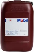 Трансмиссионное масло MOBIL Delvac Synthetic Gear Oil 75W-140 20L