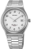 Фото - Наручные часы Orient UN3T002S