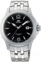 Наручные часы Orient UN8G001B