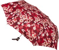 Зонт Doppler 730165OD