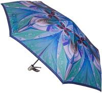 Зонт Doppler 74665GFGM