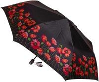 Зонт Doppler 74665GFGP